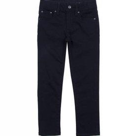 AG Jeans AG Jeans Boys Pant