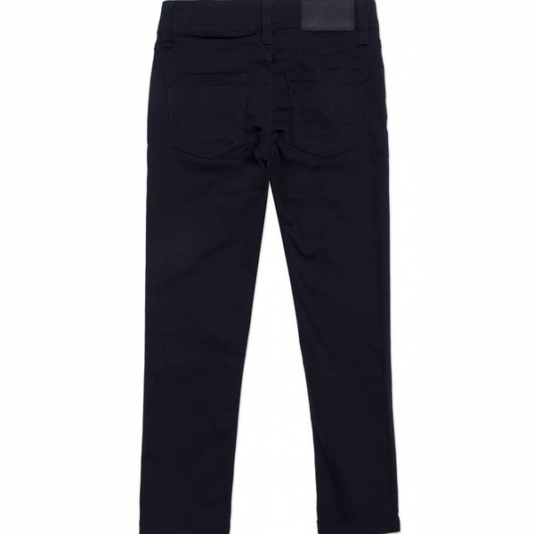 AG Jeans AG Jeans Boys The Stryker Luxe Pant