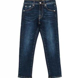 AG Jeans AG Jeans Boys