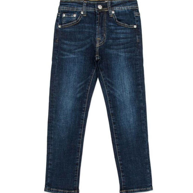 AG Jeans AG Jeans Boys The Stryker