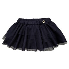 Mayoral Mayoral Baby Skirt