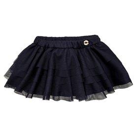 Mayoral Mayoral Baby Skirt