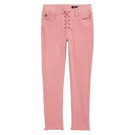 AG Jeans AG Jeans Violet