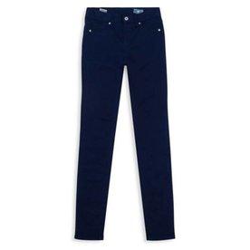 AG Jeans AG Jeans Girls Jeans