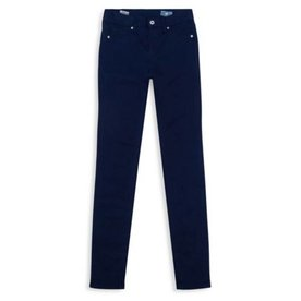 AG Jeans AG Jeans Twiggy