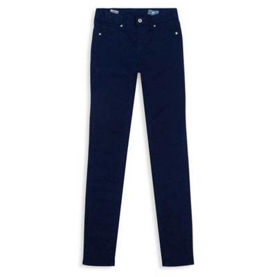 AG Jeans AG Jeans Twiggy