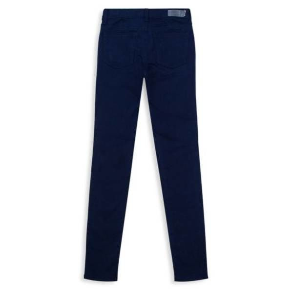 AG Jeans AG Jeans Girls The Twiggy Luxe Jeans
