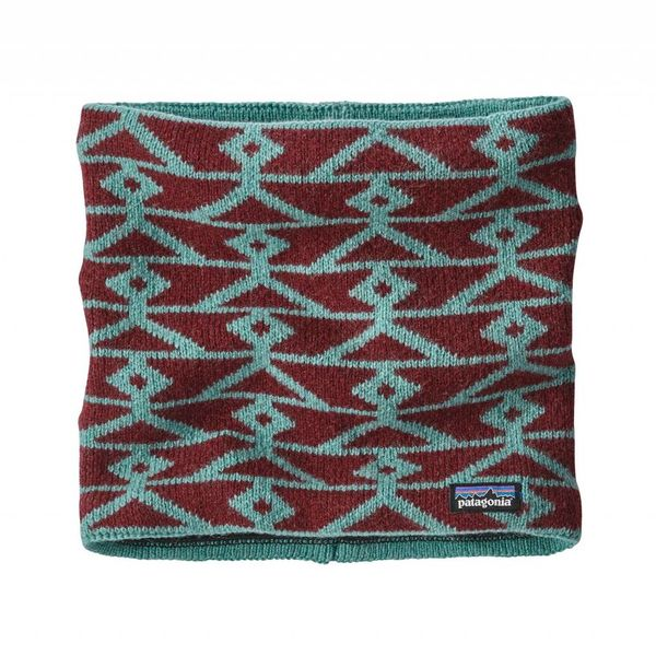 Patagonia Patagonia Men's Neck Warmer