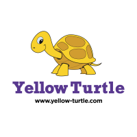 Yellow Turtle