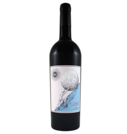 USA Oracle, Cabernet Sauvignon 2018