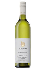 Australia Alkoomi, Semillon-Sauvignon Blanc 2020