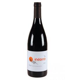 Spain Inedito, Rioja 3/3 2018