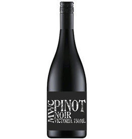 Australia McPherson (MWC), Pinot Noir 2018