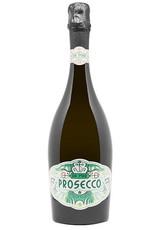 Italy Da Mar, Prosecco (NV)