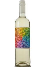 Chile Prisma, Sauvignon Blanc 2020