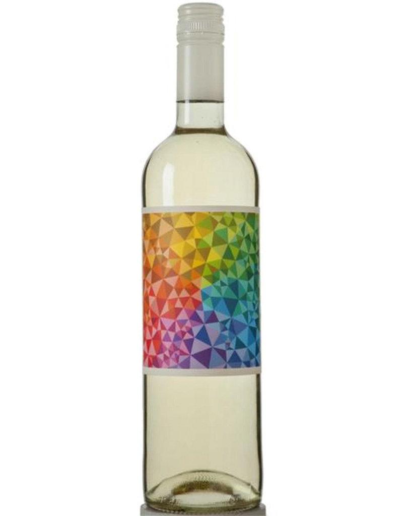 Chile Prisma, Sauvignon Blanc 2019