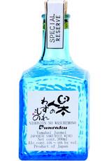 Bunraku Nihonjin, 'No Wasuremono' Junmai Sake - 300mL