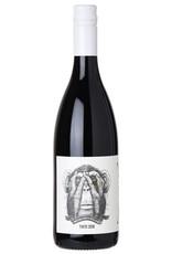 Argentina Passionate Wines, 'Del Mono' Malbec-Syrah 2019
