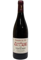 France Domaine Du Jas, Cotes Du Rhone 2019