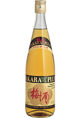 Takara, Plum Wine (NV)
