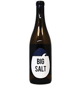 USA Deep Water Wines, Big Salt 2020