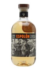 Espolon, Tequila Reposado - 750mL