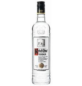 Ketel One, Vodka - 750mL