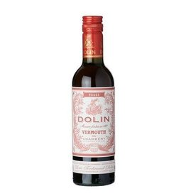 Dolin, Vermouth Rouge - 375mL