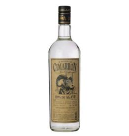 Cimarron, Blanco Tequila - 375mL