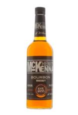 Henry McKenna, Bourbon - 1L