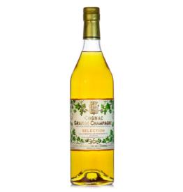Dudognon, 5-Year 'Selection' Grande Champagne Cognac - 750mL