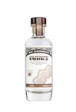 St. George, All Purpose Vodka - 200mL