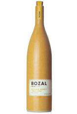 Bozal, Ensamble Mezcal - 750 mL