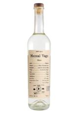 Mezcal Vago, Elote - 750mL