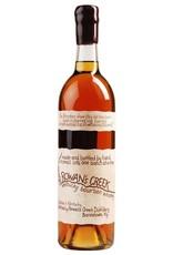 Rowan's Creek Bourbon - 750mL