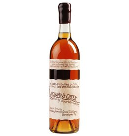 Rowan's Creek Bourbon - 750mL