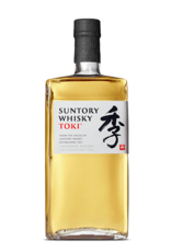 Suntory Whisky,  Toki -  750mL