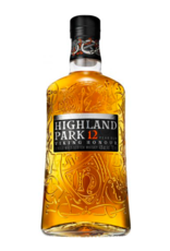 Highland Park, 'Viking Honour' 12-Year Single Malt - 750mL