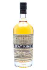 Compass Box, Large Great King St. Artist's Blend Scotch (Unpeated) - 750 mL
