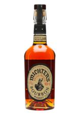Michter's, US*1 Kentucky Straight Bourbon - 750mL