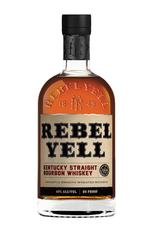 Rebel Yell, Bourbon - 750mL