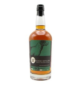 Taconic, Bourbon Whiskey Duchess Private Reserve - 750mL