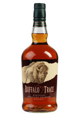 Buffalo Trace, Straight Bourbon Whiskey - 750mL