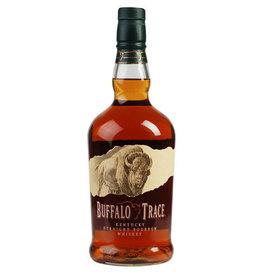 Buffalo Trace, Straight Bourbon Whiskey - 750mL