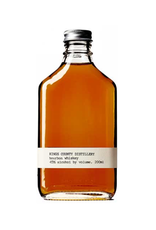 Kings County Distillery, Spice Whiskey - 200mL