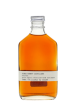 Kings County Distillery, Peated Bourbon - 200mL