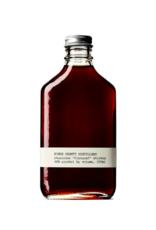 Kings County Distillery, Chocolate Whiskey - 200mL