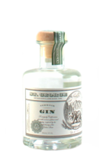 St. George, Terroir Gin - 200mL