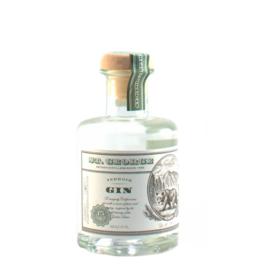 St. George, Terroir Gin - 200mL
