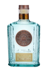 Brooklyn Gin - 750mL